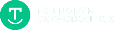 Tru North Orthodontics