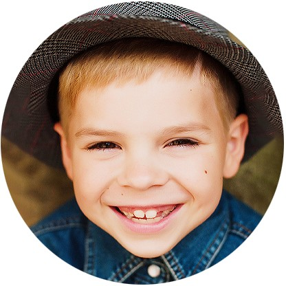 Orthodontics for Children In Vaughan and Woodbridge