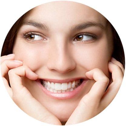 Invisalign For Teens Vaughan Orthodontist
