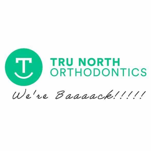 tru-north-back
